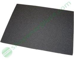 Dmh4 0810 Amp Dmh4 0810 Carbon Filter Dmh4 0810 Cad