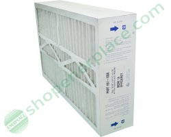 G1 1056 A1 1056 Amp G1 1056 Pleated Media Air Filter
